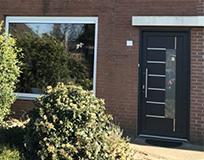 prima raam, kozijnen, schuifpuien, deuren, rolluiken, prismaraam Eindhoven, schuifpuien